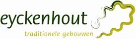 Eyckenhout, marktleider op het gebied van unieke en authentieke bijgebouwen in eikenhout.